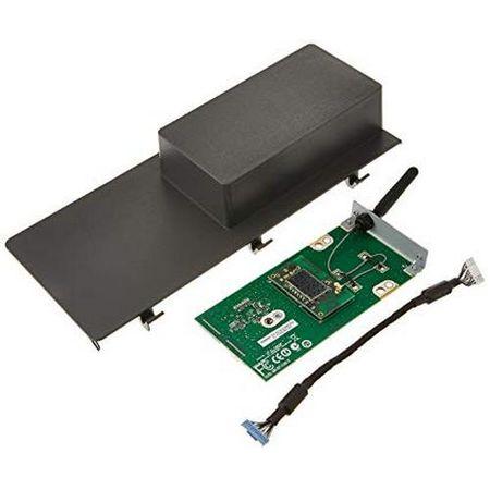 servidor-de-impressao-sem-fio-marknet-n8350-para-mx611dhe