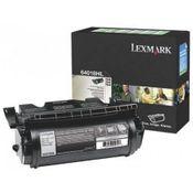 toner-lexmark-preto-x651h11b-lexmark