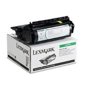 TONER-LEXMARK-PRETO-12A0825--LEXMARK