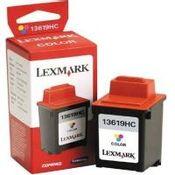 CARTUCHO-DE-TINTA-LEXMARK-619HC-COLORIDO-13619HC--LEXMARK