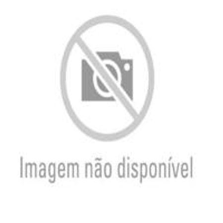 TONER-62D4H00-BLACK--LEXMARK