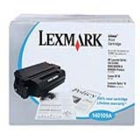 TONER-LEXMARK-PRETO-140109A--LEXMARK