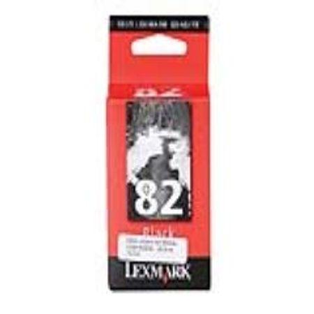 CARTUCHO-DE-TINTA-LEXMARK-82-PRETO-18L0032--LEXMARK