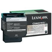 TONER-LEXMARK-PRETO-C544X1KG--LEXMARK